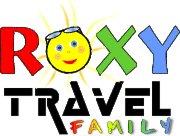 logo2-s.jpg